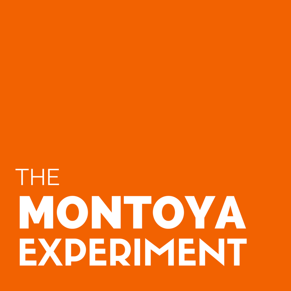 new-THEMONTOYAEXPERIEMENT