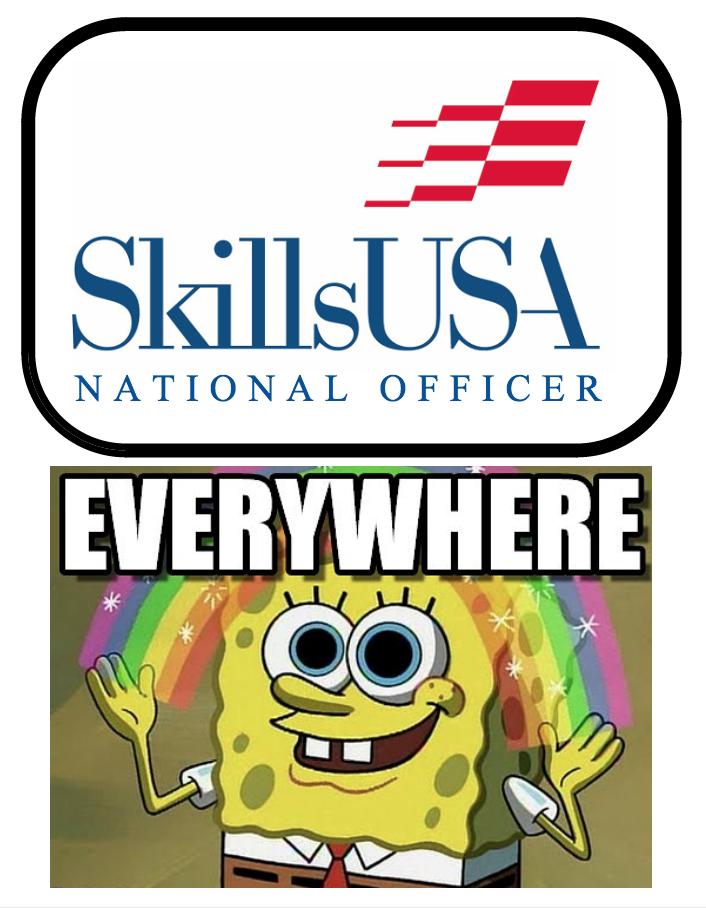 skillsusa-jeremy-montoya-national-officer
