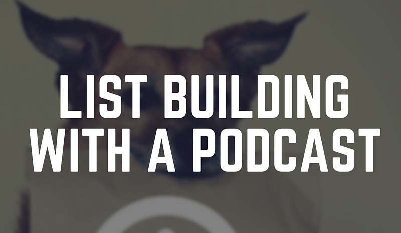 list-building-podcast